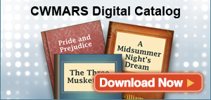 Download eBooks link